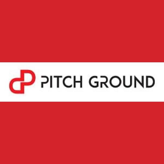 Pitch-ground-bloggerbala