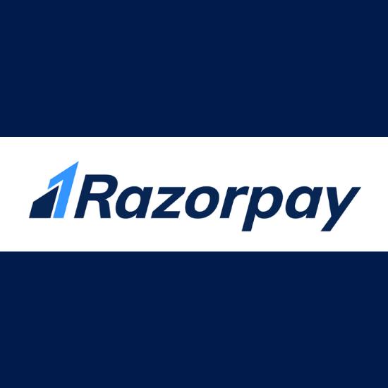Razorpay-payment-gateway-bloggerbala-souvikbala
