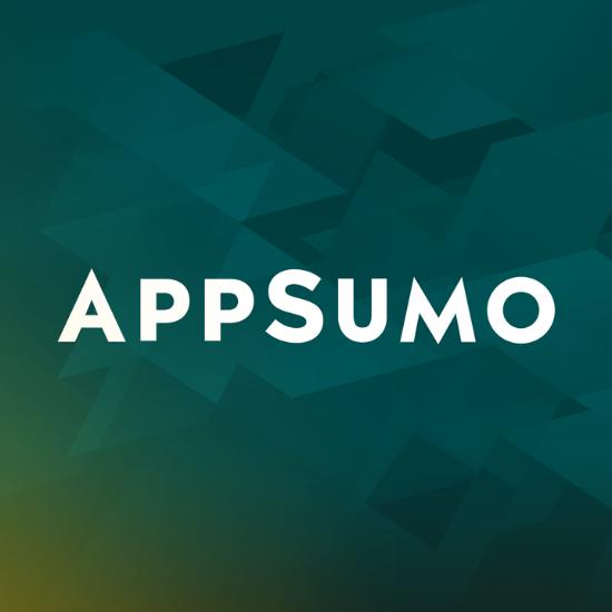 appsumo-logo-bloggerbala