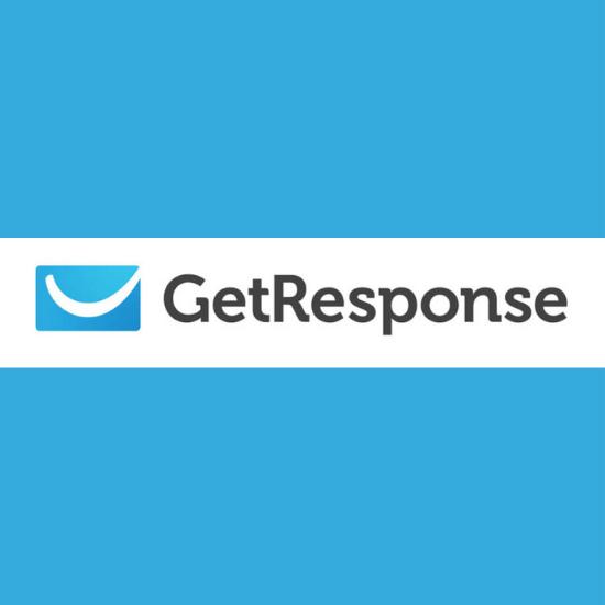 getresponse-emailmarketing-tool-bloggerbala-souvikbala