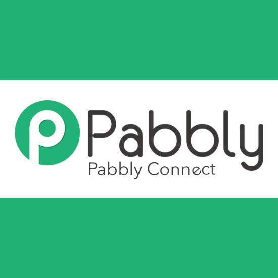 pabbly-connect-automation-tool-bloggerbala-souvikbala